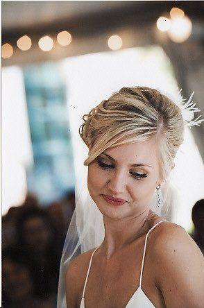 Tmx 1277302385872 Angiegood0002 Minneapolis, MN wedding beauty