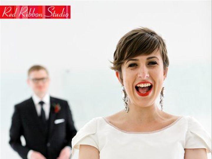 Tmx 1311094137420 CarlyRobert6451 Minneapolis, MN wedding beauty