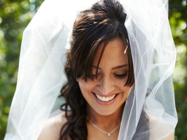Tmx 1365175447949 Priscilla.jpg 2 Minneapolis, MN wedding beauty