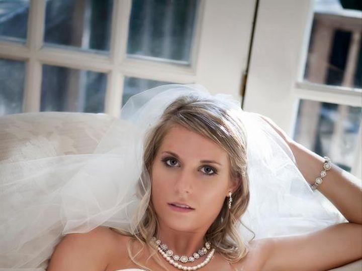 Tmx 1365175949833 Kassi1 Minneapolis, MN wedding beauty