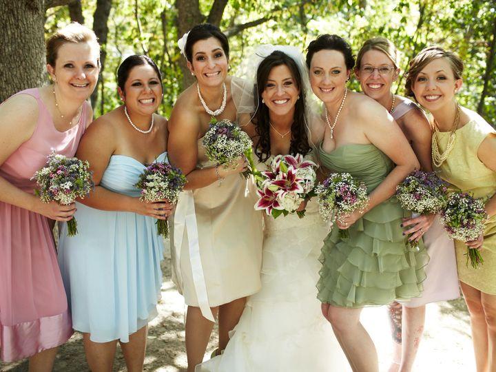 Tmx 1365176071776 Img4868 Minneapolis, MN wedding beauty