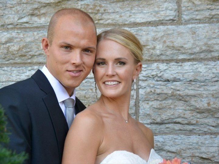 Tmx 1393345475916 Bride Mary Denmark Bo Minneapolis, MN wedding beauty