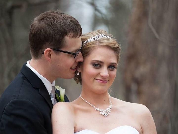 Tmx 1424193944796 Brigitte 8 Minneapolis, MN wedding beauty