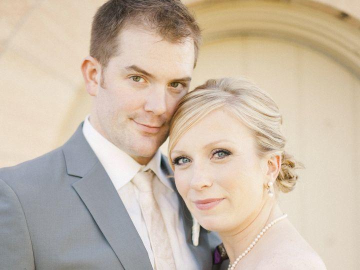 Tmx 1424194067640 Kira 7 Minneapolis, MN wedding beauty