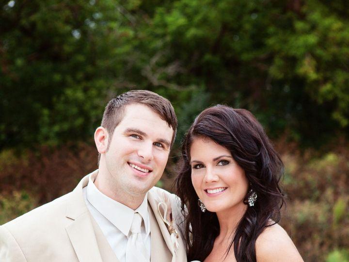 Tmx 1424194288775 116 Minneapolis, MN wedding beauty