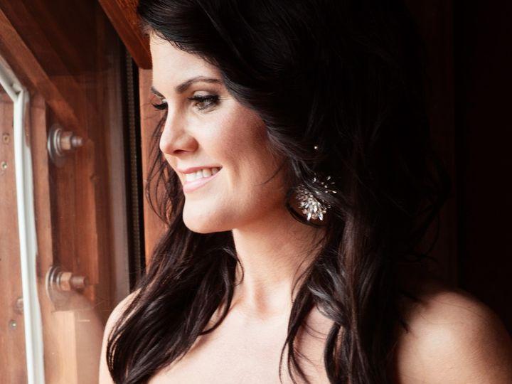 Tmx 1424194350664 Amber 6 Minneapolis, MN wedding beauty