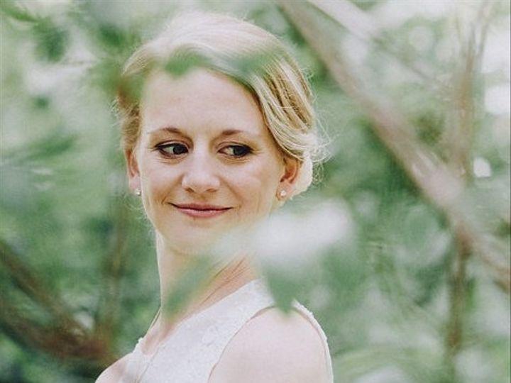 Tmx 1438913960192 Maddieisaac158 Minneapolis, MN wedding beauty