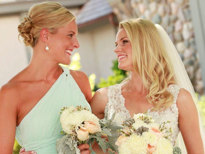 Tmx 1457040204819 Mg7969a 2 Minneapolis, MN wedding beauty