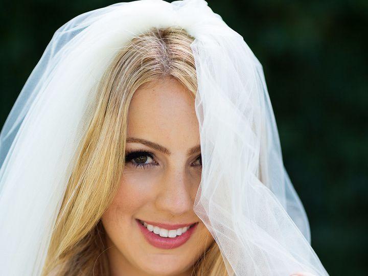 Tmx 1501602502964 Lavie20160629fave Minneapolis, MN wedding beauty