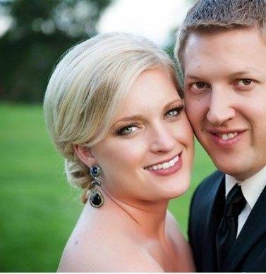 Tmx 1501602749312 Chelsea Minneapolis, MN wedding beauty