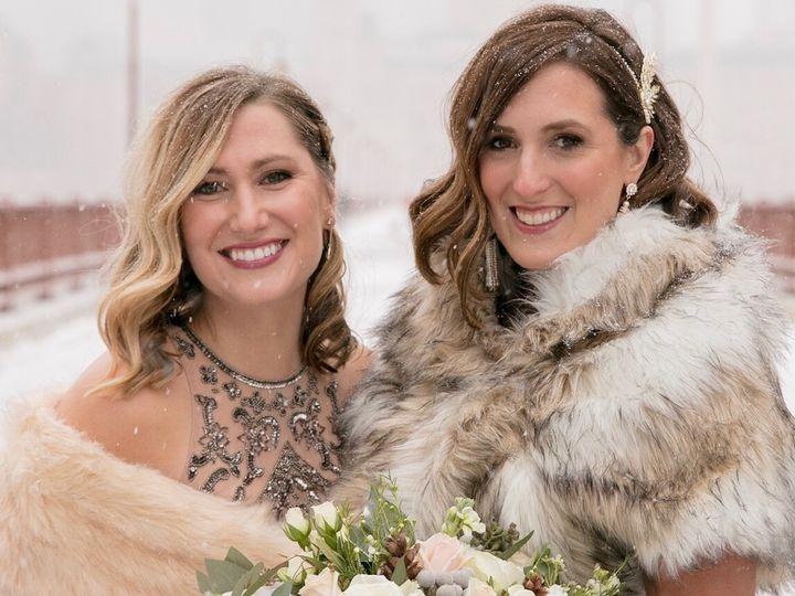 Tmx Img 0490 51 190595 Minneapolis, MN wedding beauty