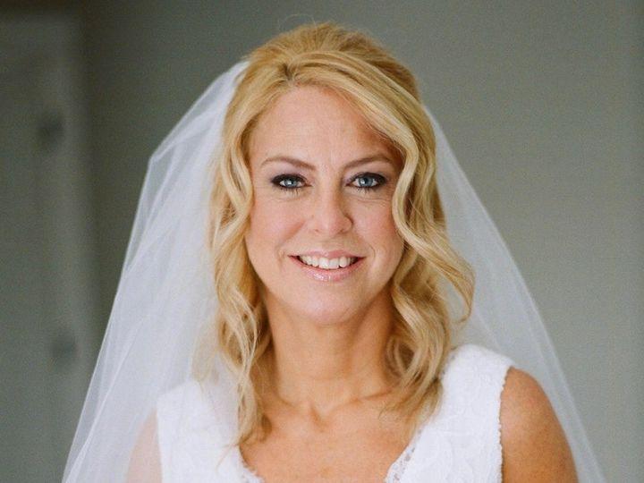 Tmx Img 0816 1 51 190595 1557337932 Minneapolis, MN wedding beauty