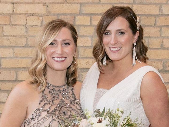 Tmx Jen 13 51 190595 Minneapolis, MN wedding beauty