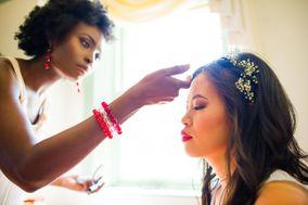 DivineTouch Makeup