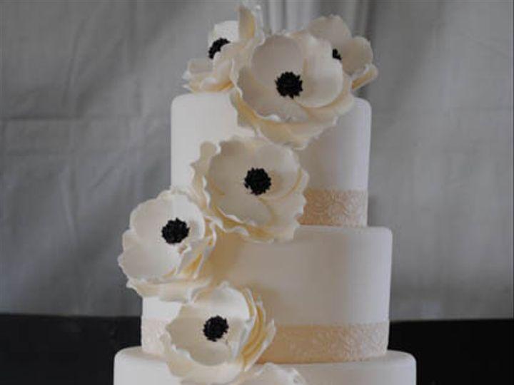 Tmx 1393568143933 Com121006 Fresno wedding cake