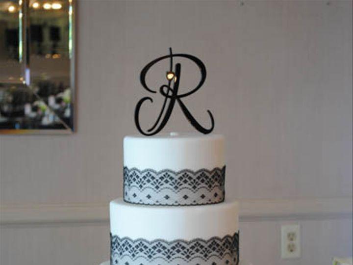 Tmx 1393568149317 Com131012 Fresno wedding cake