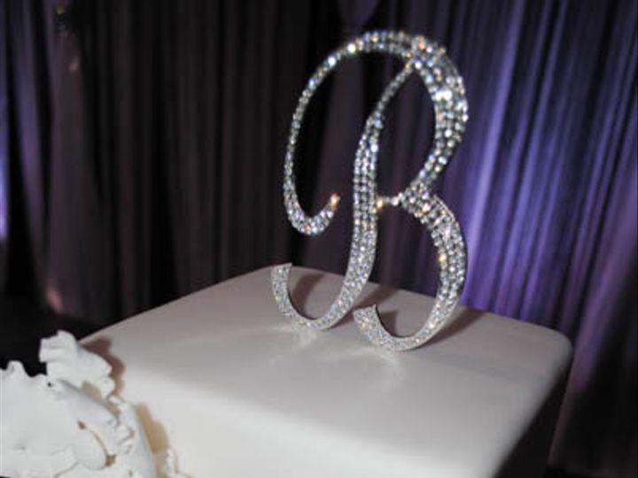 Tmx 1393568151184 Com131102 Fresno wedding cake
