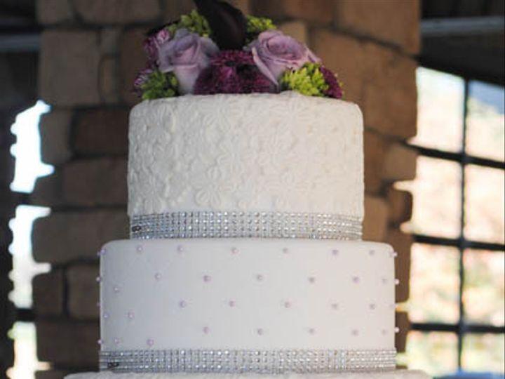 Tmx 1393568152924 Com131110 Fresno wedding cake