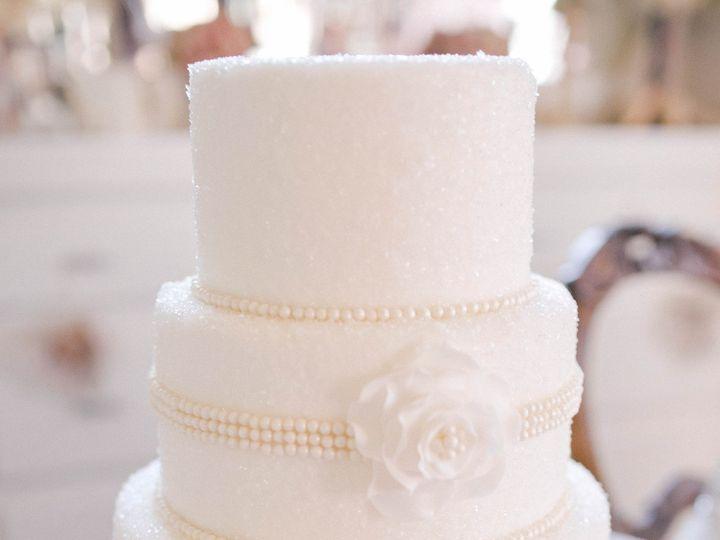 Tmx 1394260277313 Com140119 Fresno wedding cake
