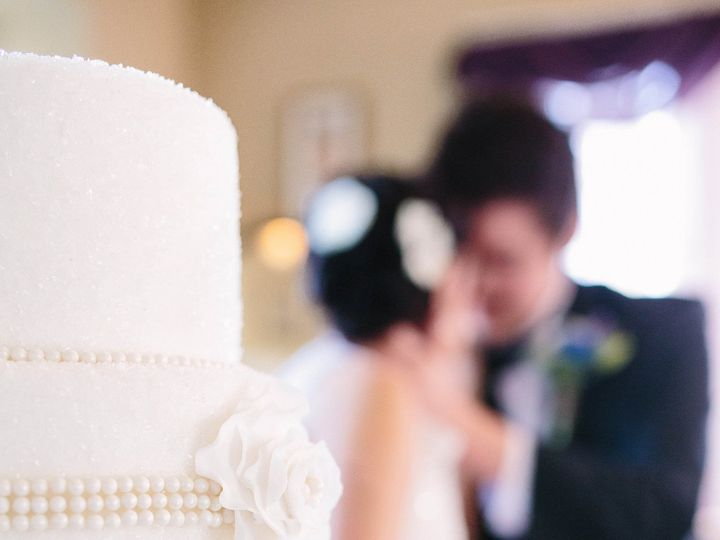 Tmx 1394260293545 Com140119 Fresno wedding cake