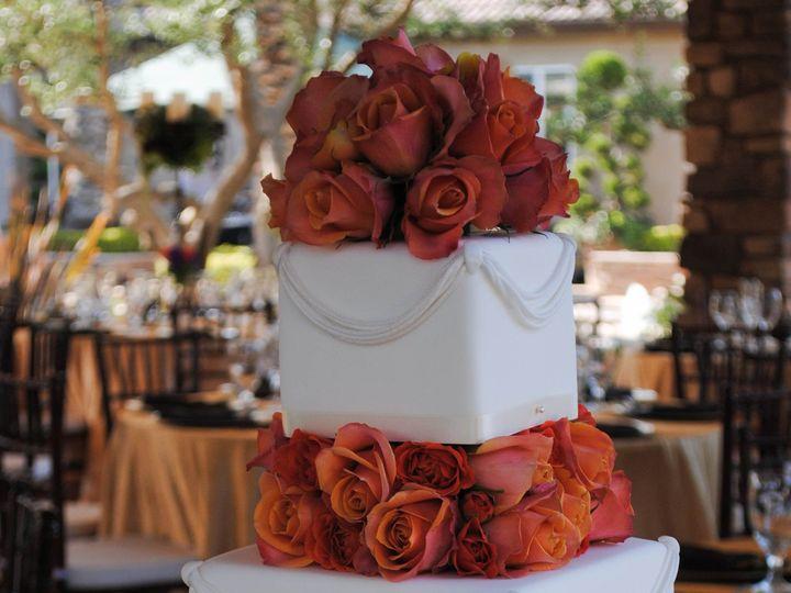 Tmx 1394260336376 Com1005302 Fresno wedding cake