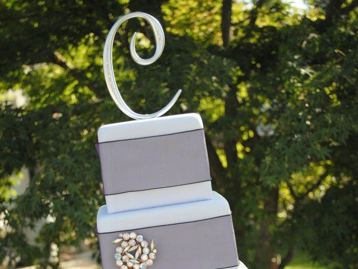 Tmx 1394260356703 Com1006191 Fresno wedding cake