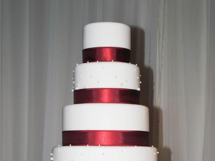 Tmx 1394260394230 Com1010231 Fresno wedding cake