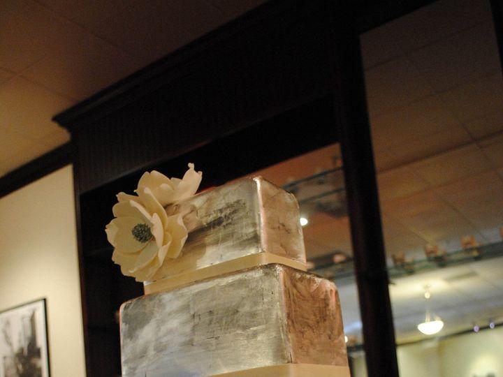 Tmx 1394260487180 Com1111121 Fresno wedding cake