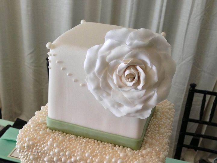 Tmx 1394260525344 Com1211171 Fresno wedding cake