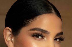 Makeup by Paulette