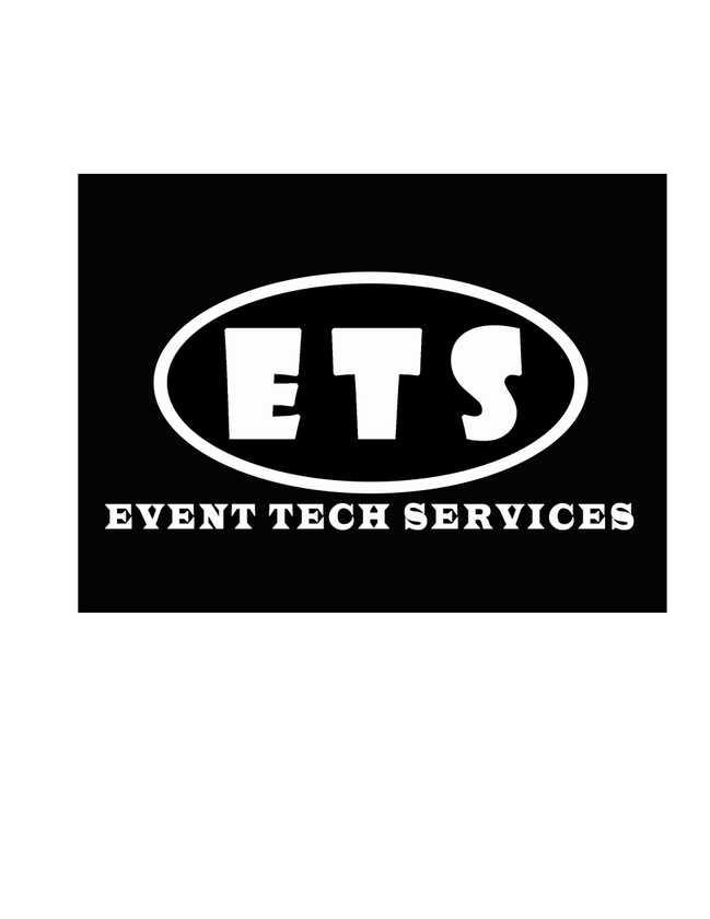 Event Tech Services