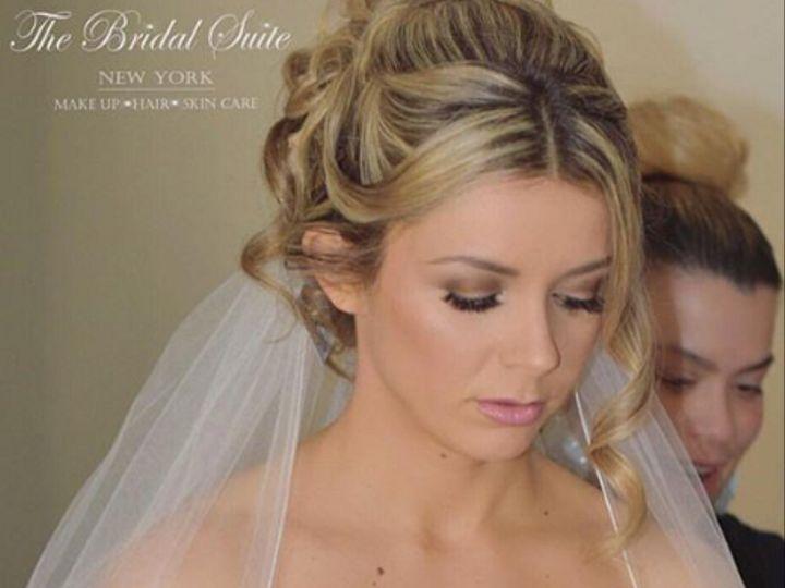Tmx Screen Shot 2019 09 10 At 10 51 26 Am 51 1871595 1568127495 Orlando, FL wedding beauty