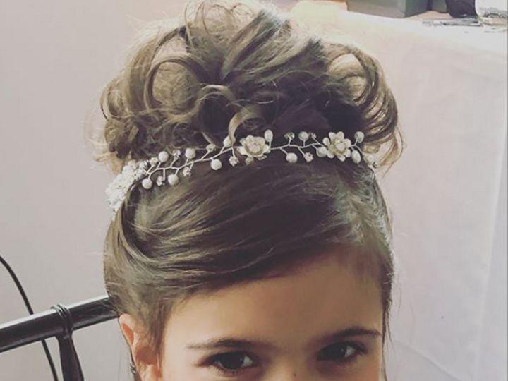 Tmx Screen Shot 2019 09 10 At 10 53 09 Am 51 1871595 1568127489 Orlando, FL wedding beauty