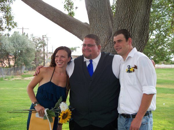 Tmx 1335310473096 1004638 Apple Valley wedding officiant