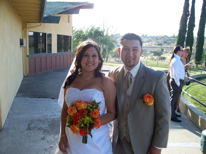 Tmx 1375731701834 2428261931234374016976907323o Apple Valley wedding officiant