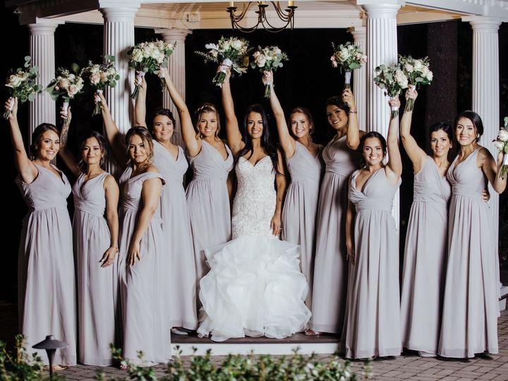 Tmx  B9a0391 51 2595 158031949165214 Foxboro, MA wedding venue