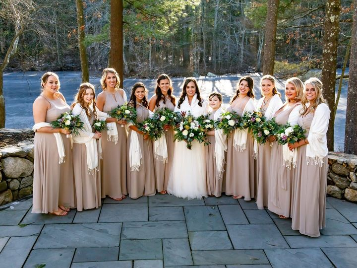 Tmx 0166 71 51 2595 1558022132 Foxboro, MA wedding venue