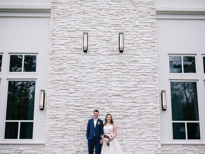 Tmx 0244 190504 Zfp28851 51 2595 1558022121 Foxboro, MA wedding venue
