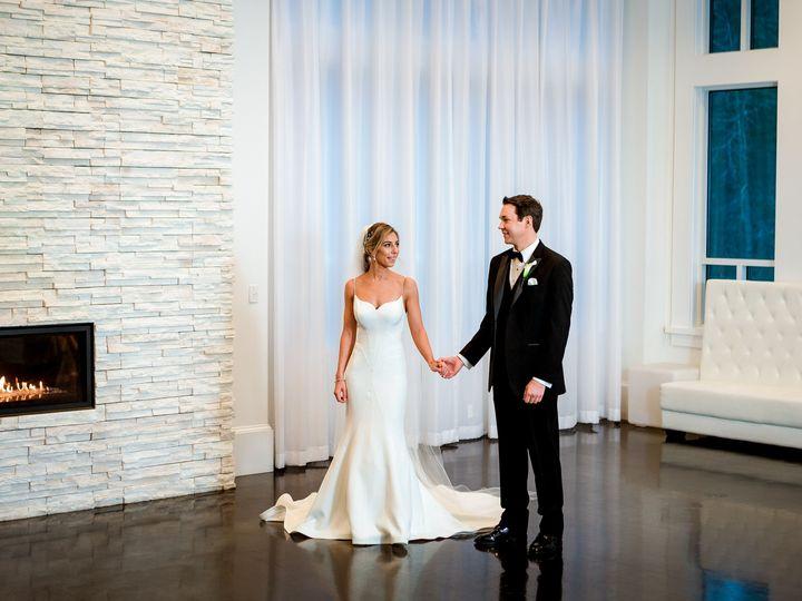 Tmx 0316 1 51 2595 1559663009 Foxboro, MA wedding venue