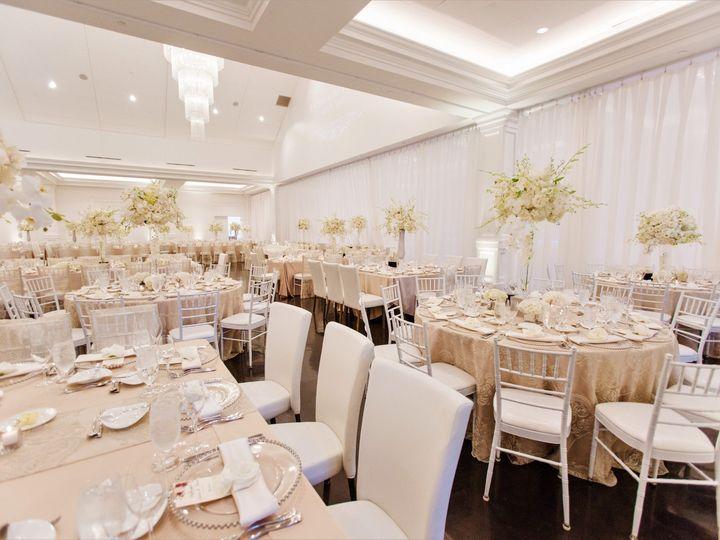 Tmx 0318 Andrea And Timmy 51 2595 1566413196 Foxboro, MA wedding venue