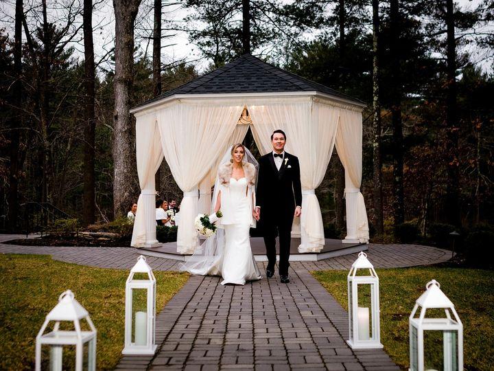 Tmx 0394 51 2595 1556033123 Foxboro, MA wedding venue