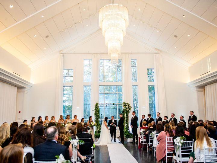 Tmx 0481 51 2595 1556032922 Foxboro, MA wedding venue