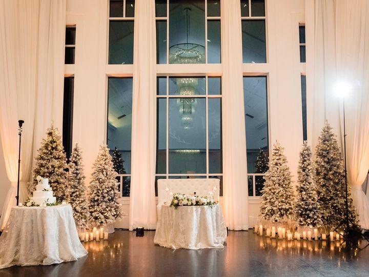 Tmx 0545 51 2595 1572357897 Foxboro, MA wedding venue