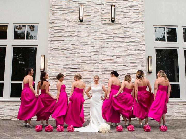 Tmx 0549 51 2595 1562353733 Foxboro, MA wedding venue
