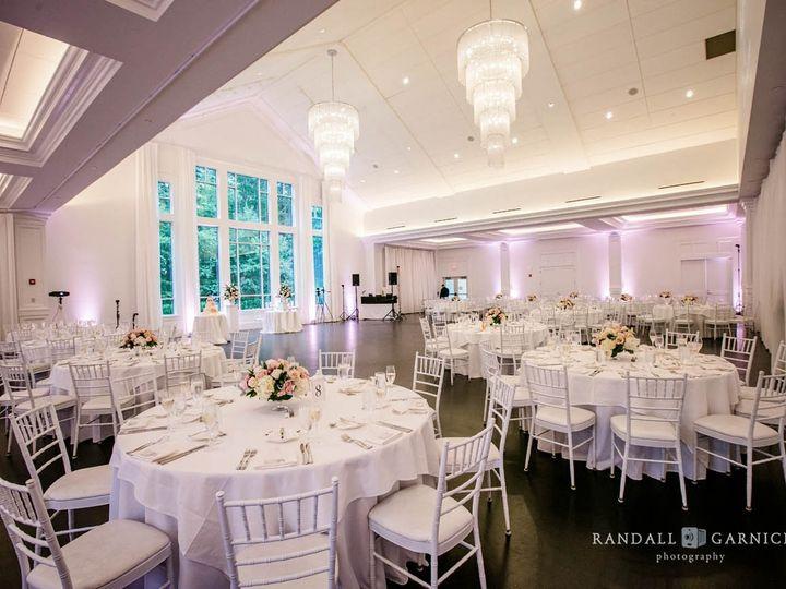 Tmx 0557 Lakeview Pavilion Wedding Ramrath Oliver Randall Garnick Photography 51 2595 158031954497811 Foxboro, MA wedding venue