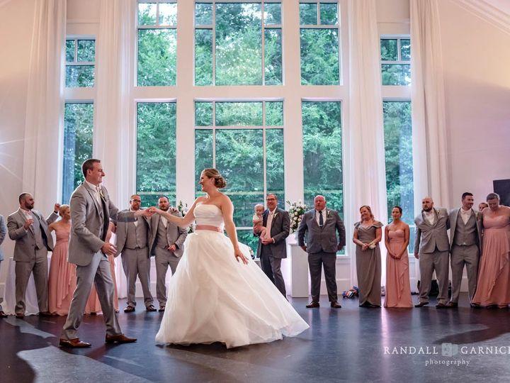 Tmx 0615 Lakeview Pavilion Wedding Ramrath Oliver Randall Garnick Photography 51 2595 1572357938 Foxboro, MA wedding venue