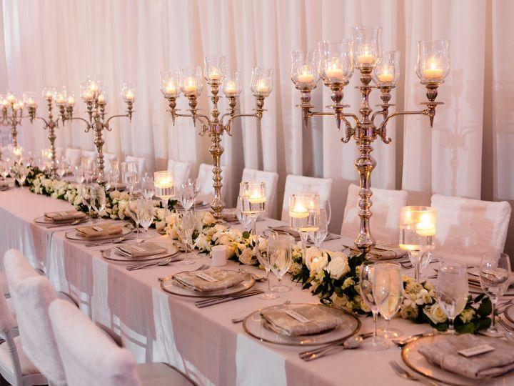 Tmx 0728 51 2595 1556033140 Foxboro, MA wedding venue