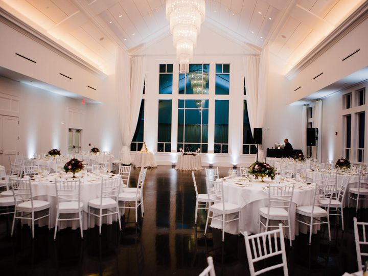 Tmx 0831 51 2595 Foxboro, MA wedding venue