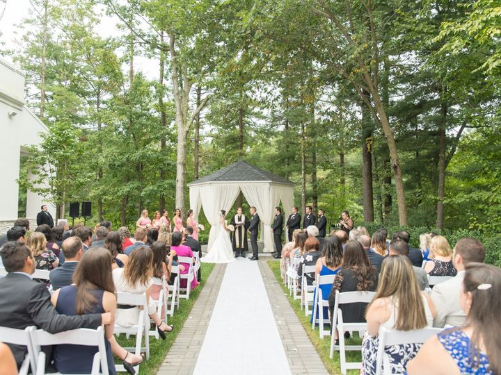 Tmx 0mg 3554 51 2595 1558022084 Foxboro, MA wedding venue