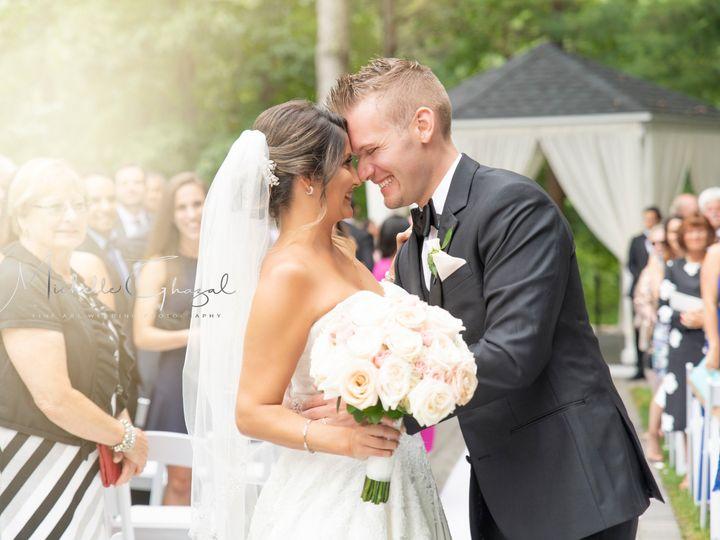 Tmx 0mg 3721 Web 51 2595 1559662954 Foxboro, MA wedding venue